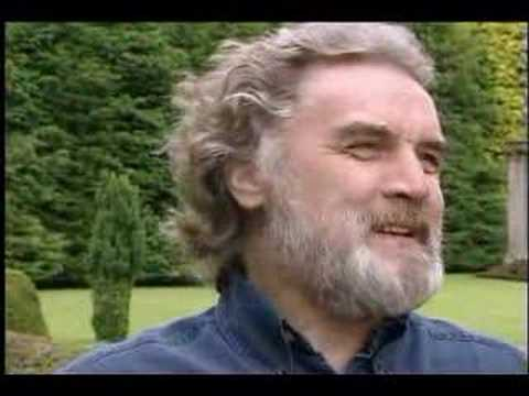 Billy Connolly - Erect for 30 years (01 of 11)