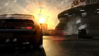 The Next Car Game - Gameplay [HD]