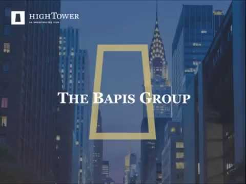 6/26/2015 - Michael Bapis Interview with Bloomberg Business Radio