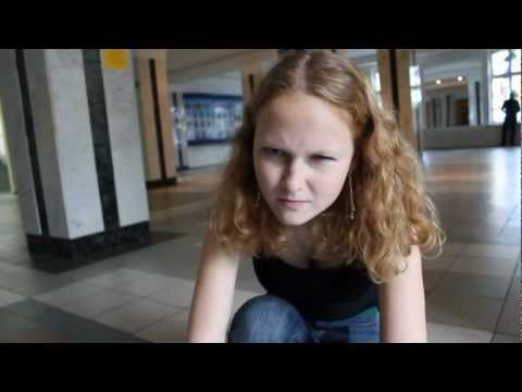 Староста года 2012. Видеоконкурс. ХТФ