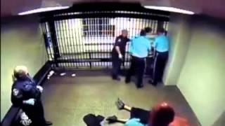 rrahje ne burg