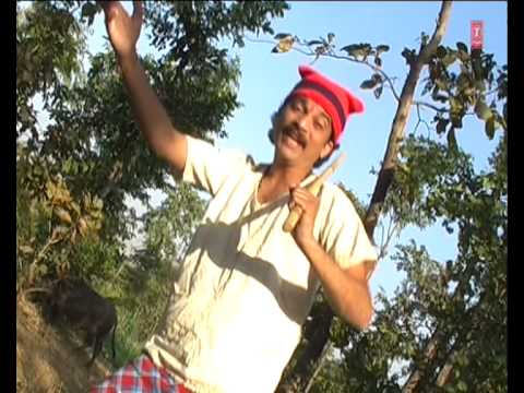 Tinshe Saath Mhashi By Jagdish Patil Full Song I Aagin Gaadi...