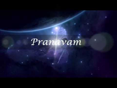 Pranavam- Ayyapan Version video