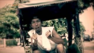 Download Lagu D'BOZEG Ben Edun - NGABECA (official video) Gratis STAFABAND