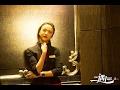 Finding Mr Right 2 Trailer  Tang Wei/Wu Xiu Bo/2016.4.29