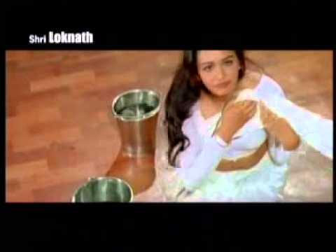 Oriya Saree Boob video