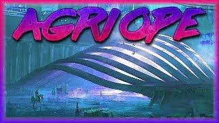 Guild Wars 2 | [vT] Agriope 💀 Warrior Spellbreaker WvW Roaming #21