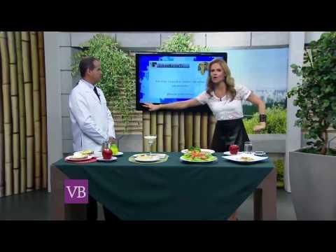 Você Bonita - Aprenda a controlar seu apetite em 5 passos (31/08/15)