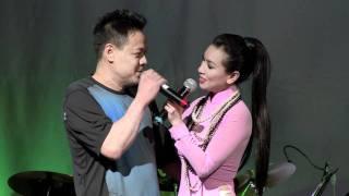 Y Phung & Nguoi Ham Mo - Tu KBC, Ke O Mien Xa