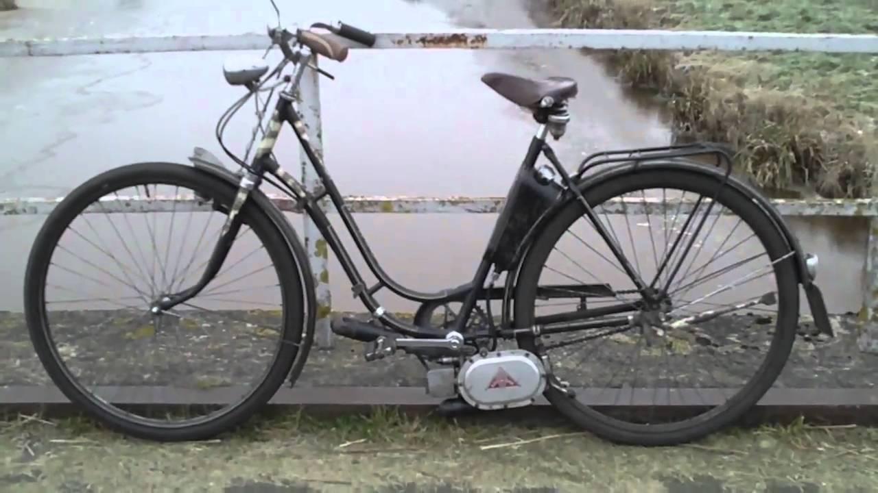 lohmann fahrrad hilfsmotor testfahrt extrem bei 5 grad. Black Bedroom Furniture Sets. Home Design Ideas