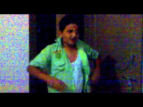 Kathak Kali Dance.mp4 video