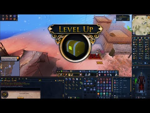OVER 3800 CLUE SCROLLS DONE - Road to all dyes episode 50[Runescape]