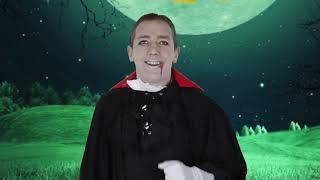 Halloween Songs Finger Family Halloween Song - Fun Halloween Song for Kids - Childr  #Halloween 128