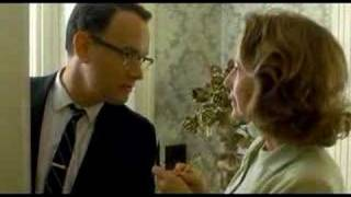 Catch Me If You Can (2002) - Official Movie Trailer