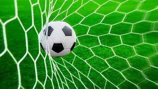 Top 5 cele mai frumoase goluri din istorie