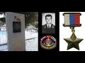 Владимир Валерьевич Боровиков командир взвода 1 ДШР 165 ПМП лейтенант Герой России посмертно mp3