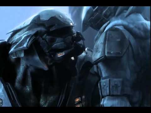 Halo Wars  Halopedia the Halo encyclopedia
