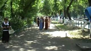 Download Lagu Рубцовск Gratis STAFABAND