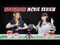 FROM LONDON TO BALI   INDONESIAN MOVIE REVIEW Eps 14