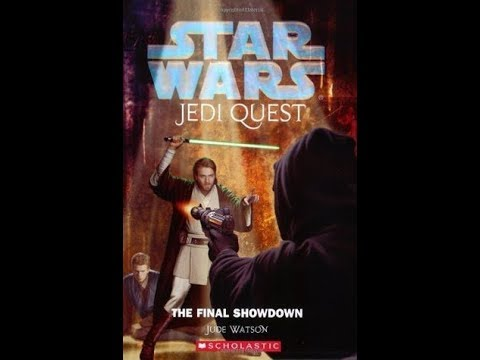 star wars legends episode 93 The Final Showdown review
