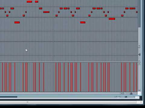 Ottomix Miracle In Studio Missaggio Finale Cubase 5.mp4 video