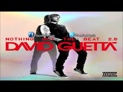 David Guetta - Wild One Two ft. Sia