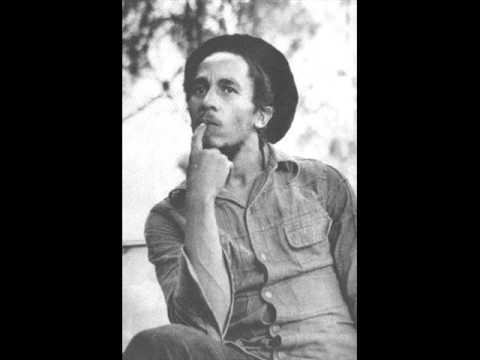 Bob Marley - Redemption Song (Live Forever 2011)