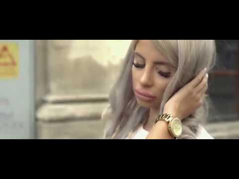Memetel - Ce e iubirea [oficial video] 2017