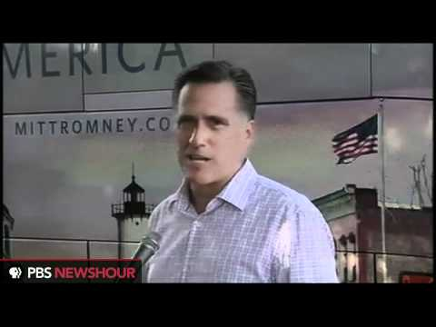 Romney avoids specifics, says immigration needs 'long-term' fix ...