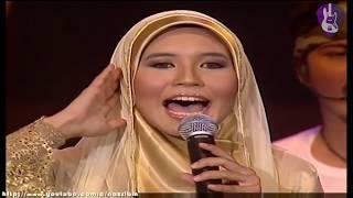 Waheeda - Wassini (Live In AJL 2003) HD