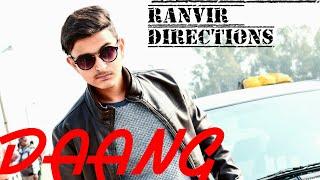 Daang ( full video ) | Mankirat Aulakh | Mix singh | Latest Punjabi Songs 2017