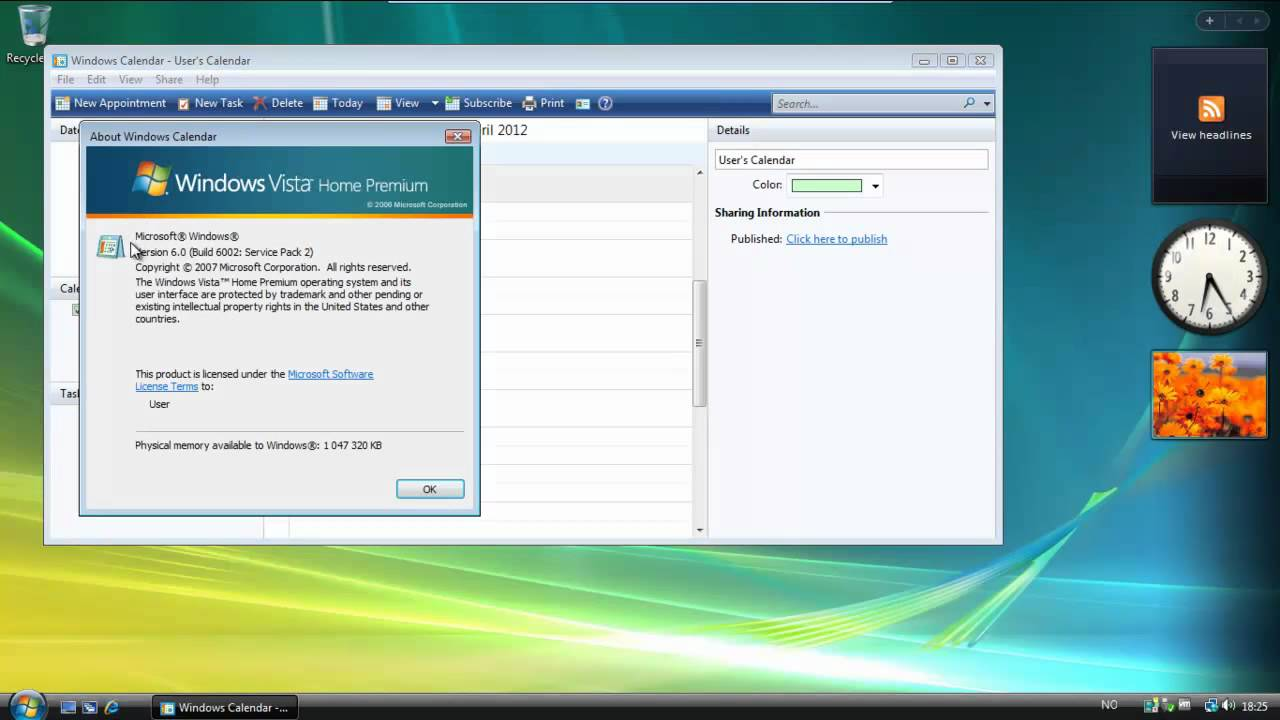 keygen windows 7 home premium 32 bits