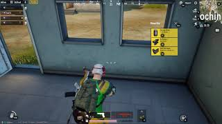 Lucky or Unlucky Moment  l Squad l PUBG MOBILE Ysiam Gaming