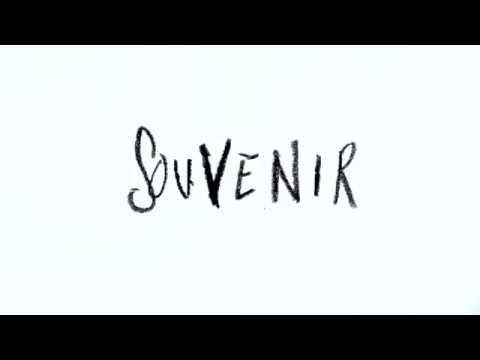 SOUVENIR - A Foundation Film Trailer