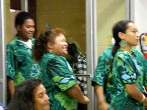 honolulu youth biit part1