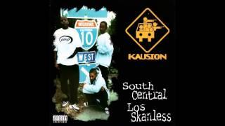 Watch Kausion O.g.