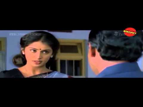Ayal Kadha Ezhuthukayanu Malayalam Movie Comedy Scene Innocent video