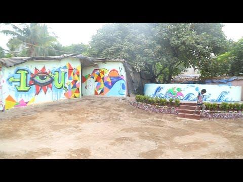 Swachh Bharat Abhiyan | Priyanka Chopra