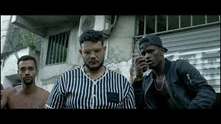 Sadek - Imma (Clip officiel)