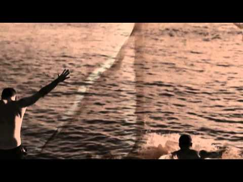 Parov Stelar - The Sun (feat. Graham Candy) (Acoustic Version)