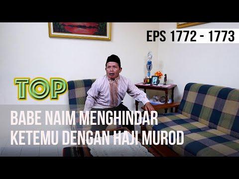 Download TUKANG OJEK PENGKOLAN PART 7/8 21 MEI 2019 Mp4 baru