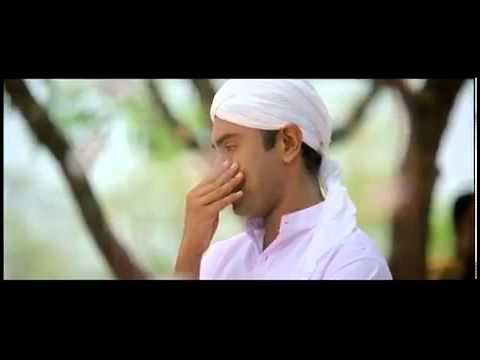 Thattathin Marayath Hd Video Song video