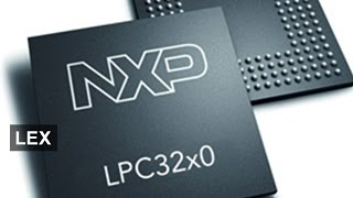 Chipmakers NXP and Freescale Combine | Lex