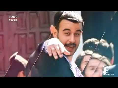 Reisler de Sever Klibi - Ahmet Şafak -