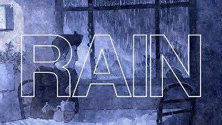 Download Lagu RAIN 雨 Gratis STAFABAND