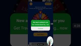 Hướng dẫn kiếm tiền 10$/ngày voi app papal