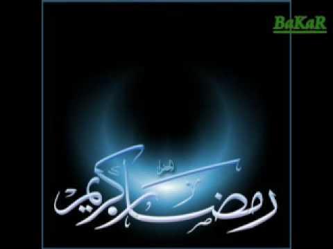 Nachid Chleuh_Ramadan Groupe El bouraq