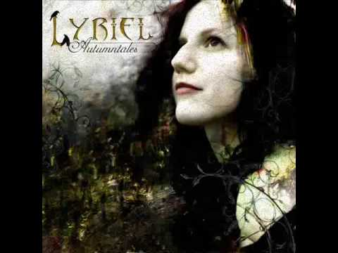 Lyriel - My Favourite Dream - Dedicated Version