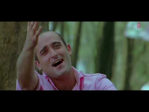 Mera Dil (Full Song) Film - Salaam-E-Ishq