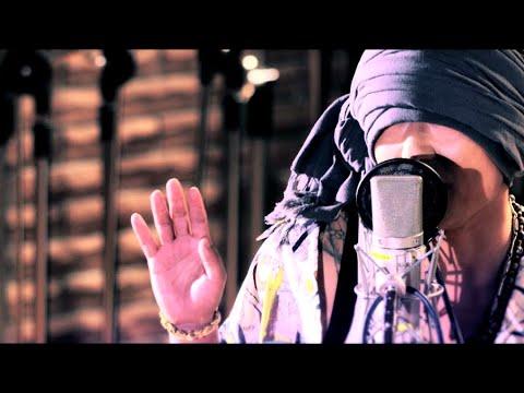 AUG.06 2020 | HAN-KUN – よろしく(Acoustic ver.) Short ver.